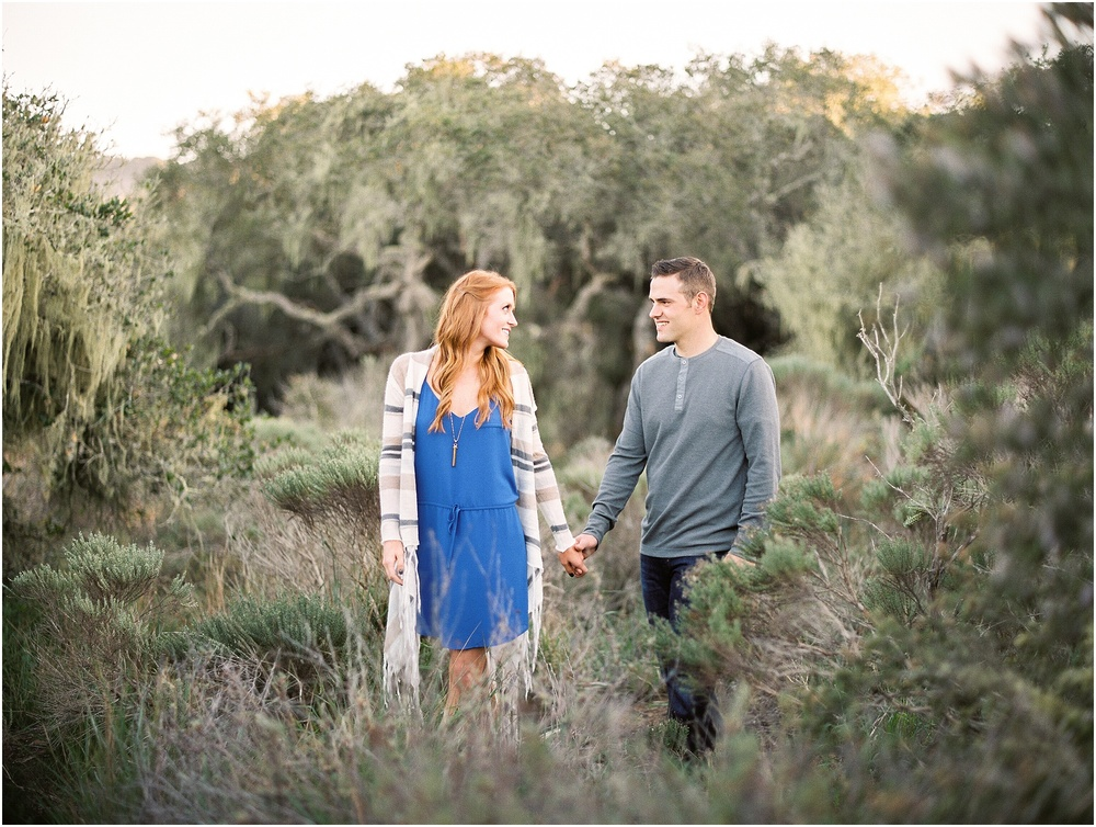 Los Osos Engagement Session-101.jpg