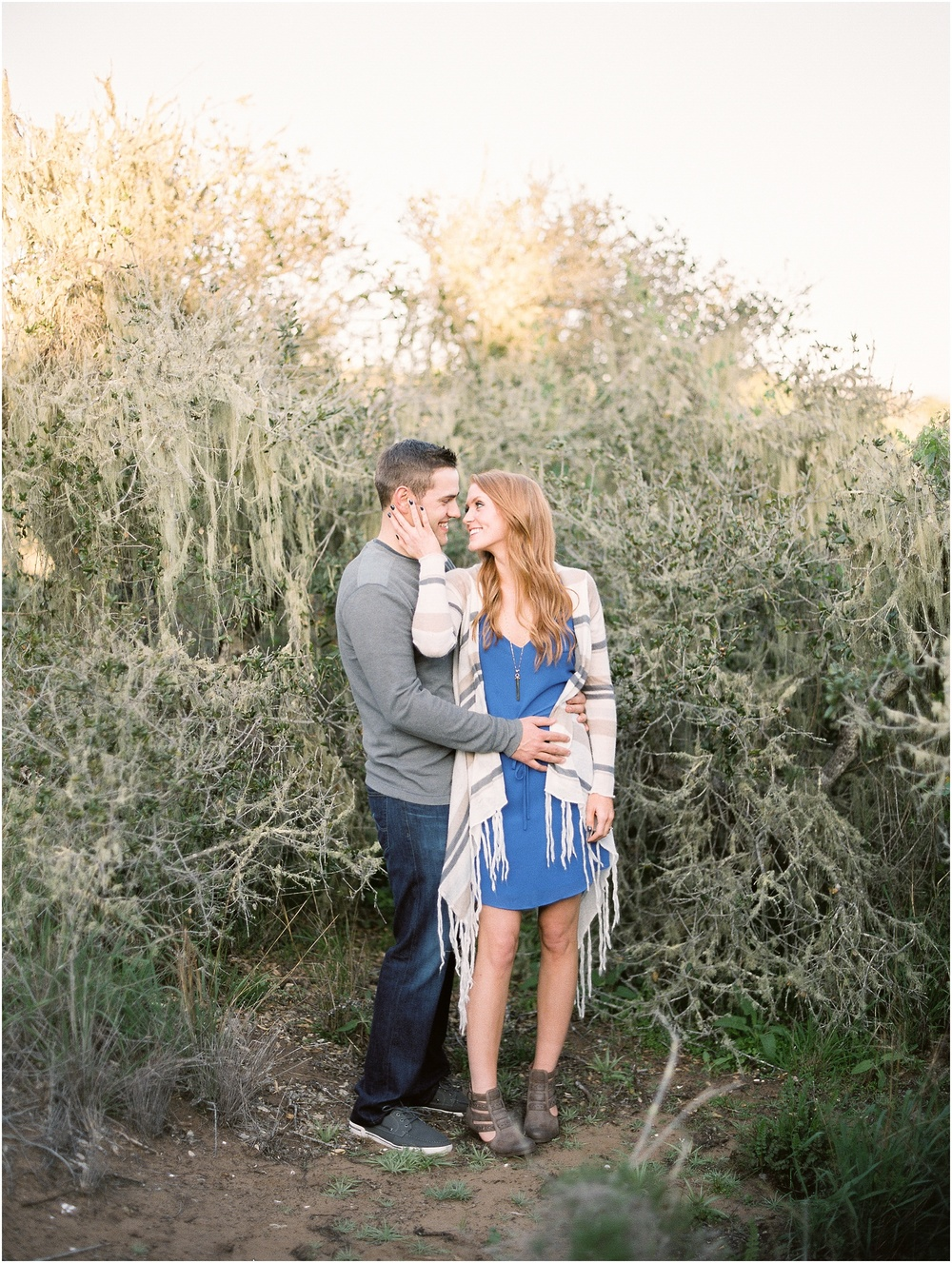 Los Osos Engagement Session-105.jpg