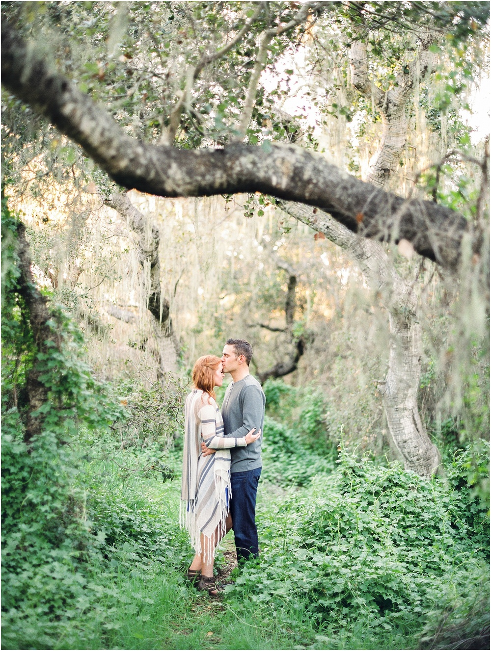 Los Osos Engagement Session-125.jpg