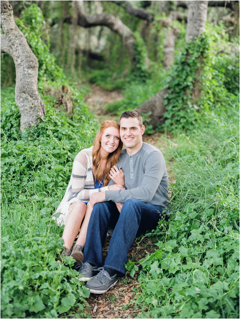 Los Osos Engagement Session-127.jpg