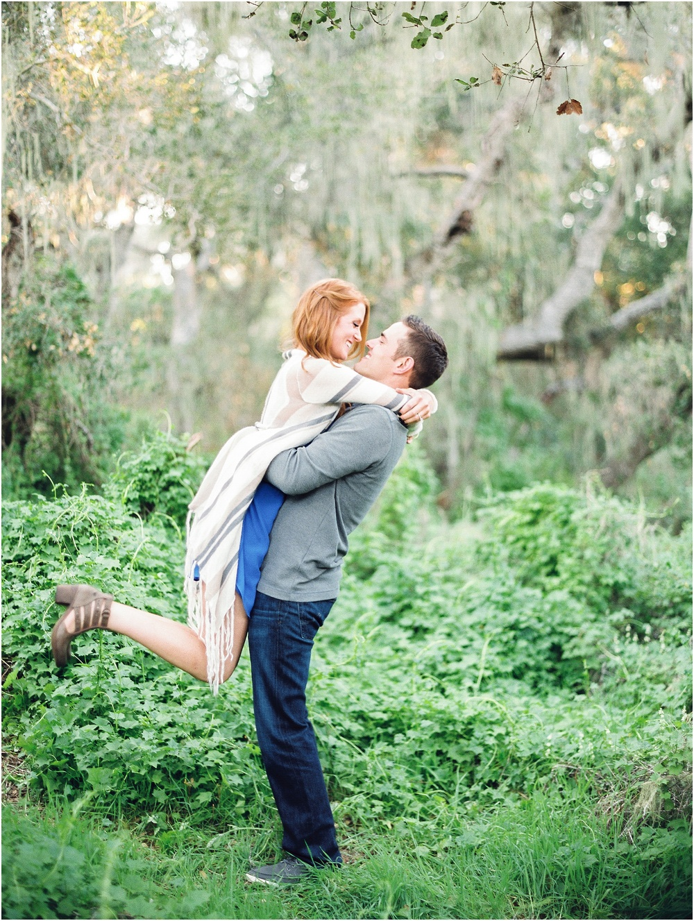 Los Osos Engagement Session-126.jpg