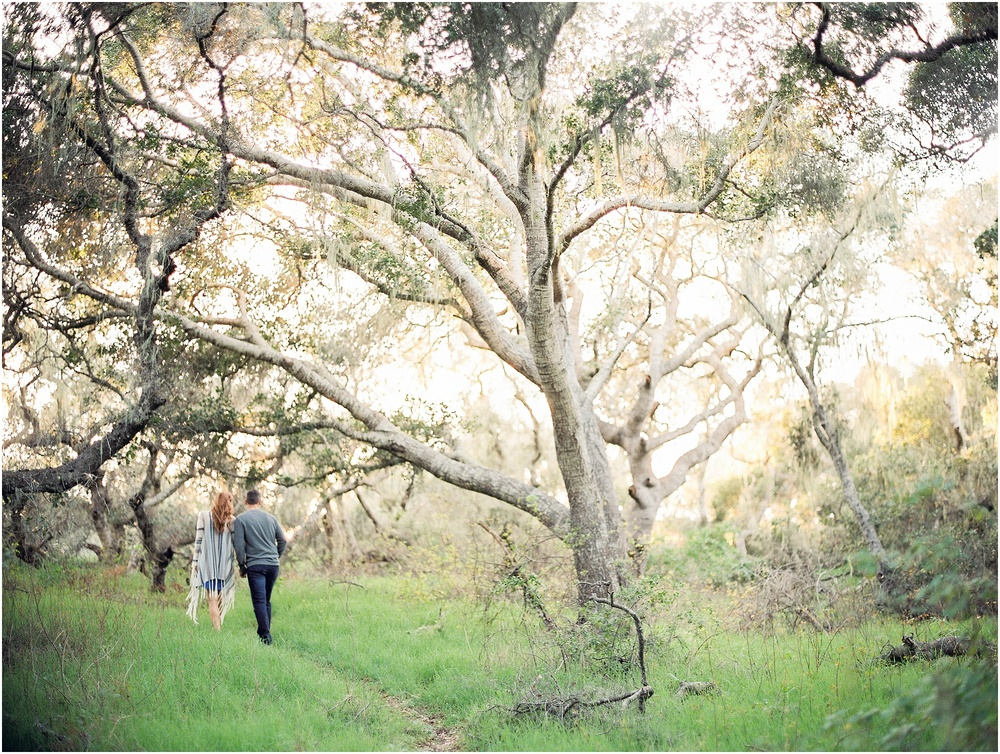 Los Osos Engagement Session-18.jpg