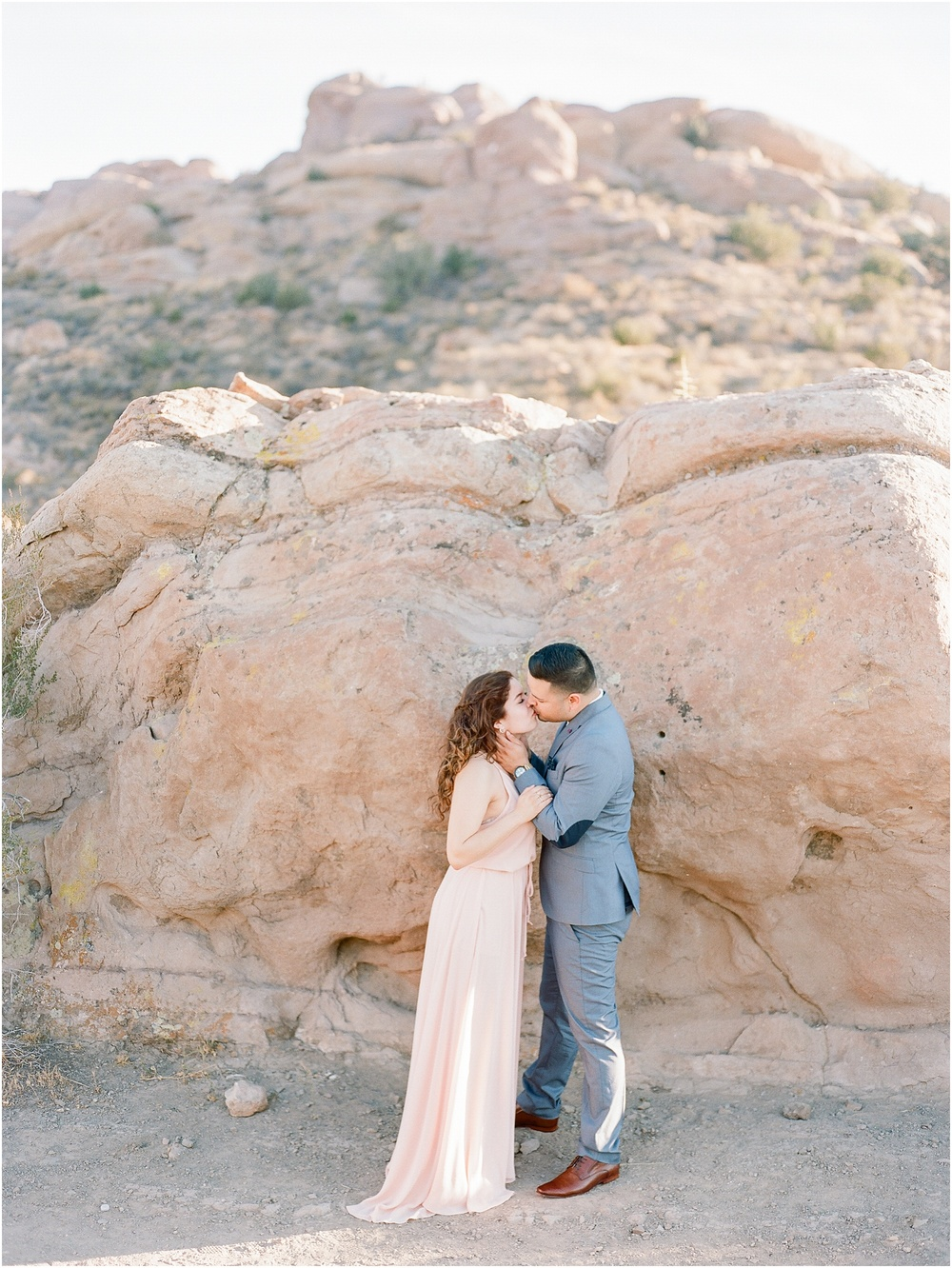 Vasquez-rocks-engagement-session-32.jpg