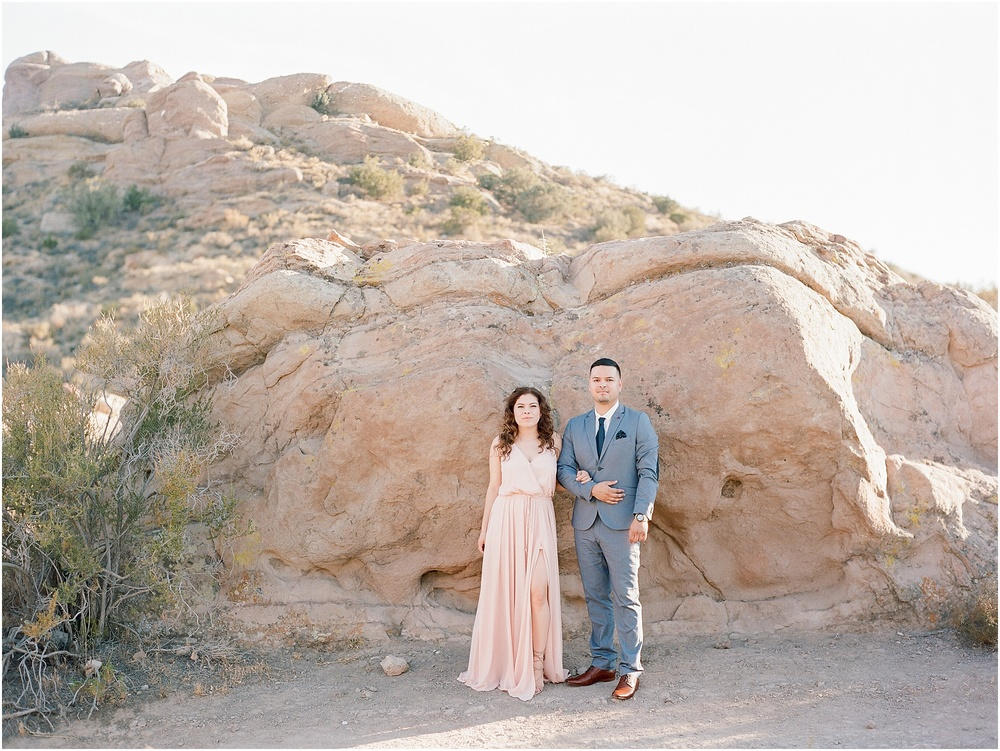Vasquez-rocks-engagement-session-35.jpg