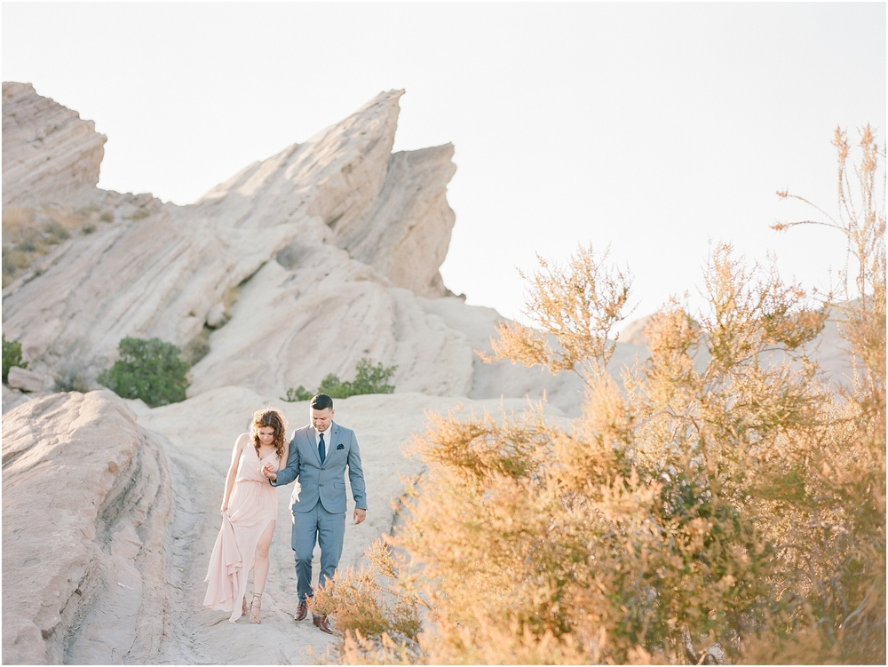 Vasquez-rocks-engagement-session-48.jpg