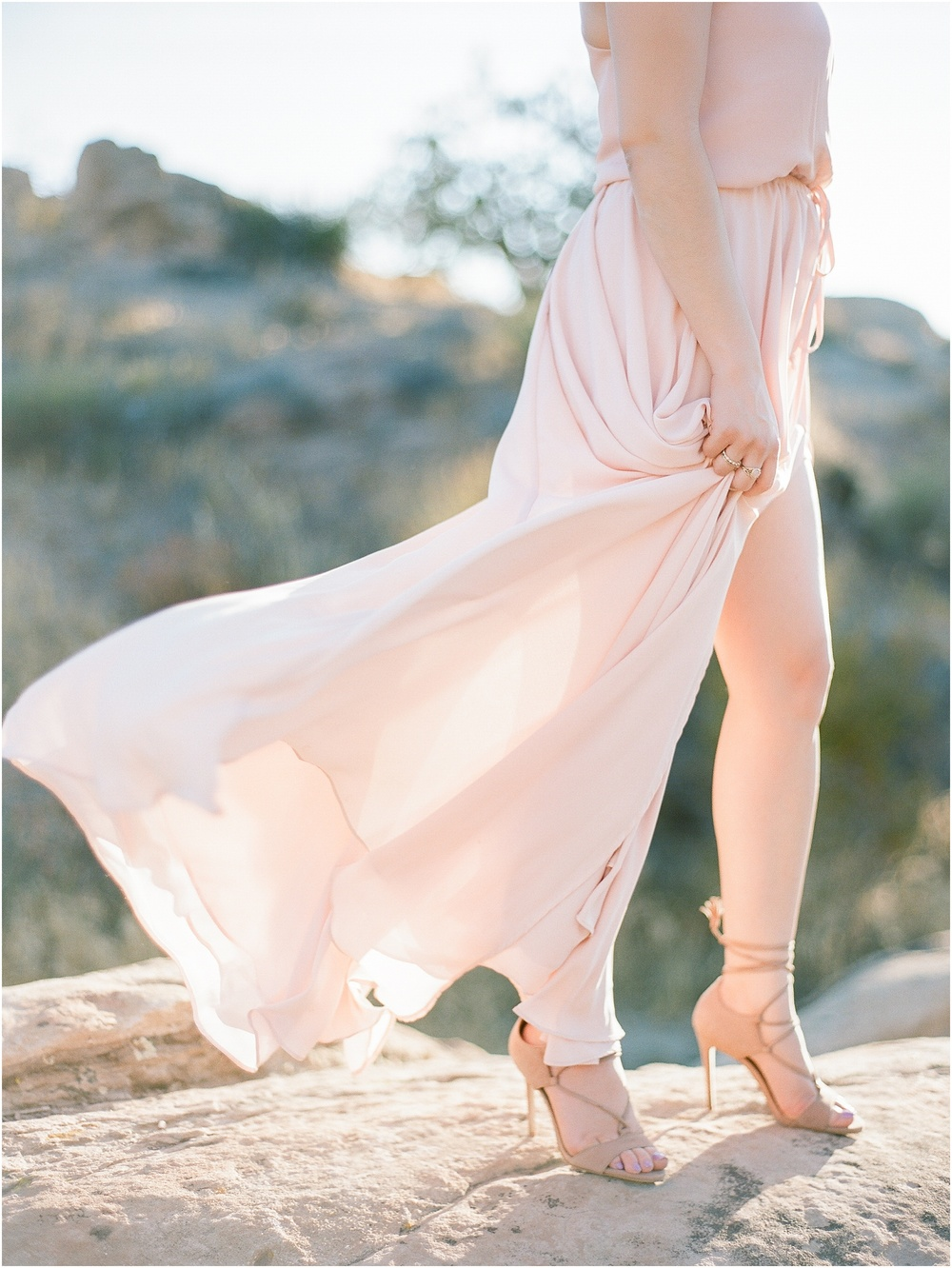 Vasquez-rocks-engagement-session-53.jpg