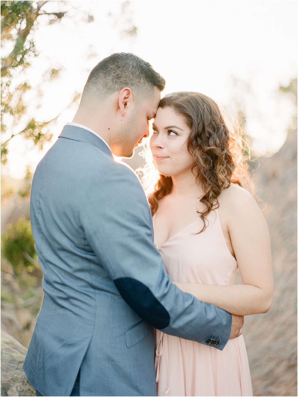 Vasquez-rocks-engagement-session-69.jpg
