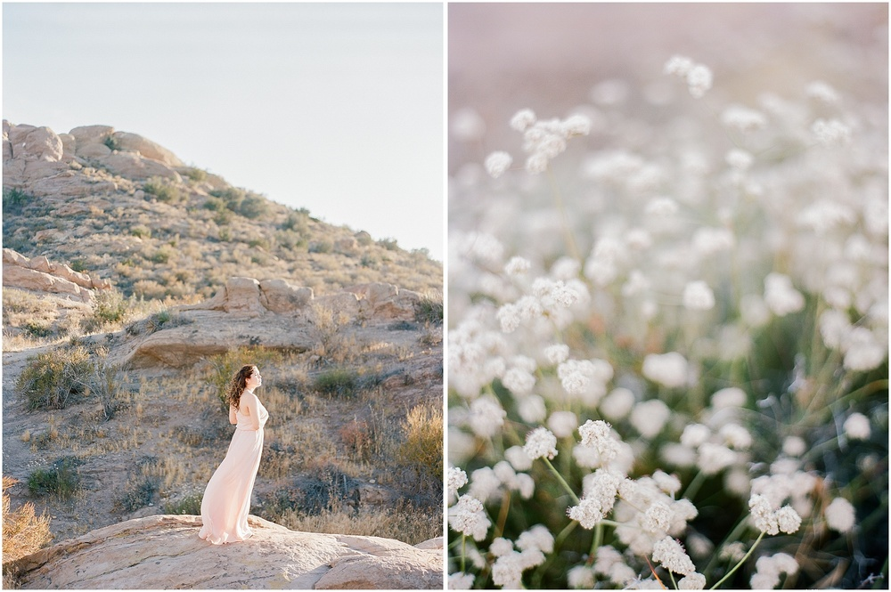 Vasquez-rocks-ca-engagement-session-5.jpg