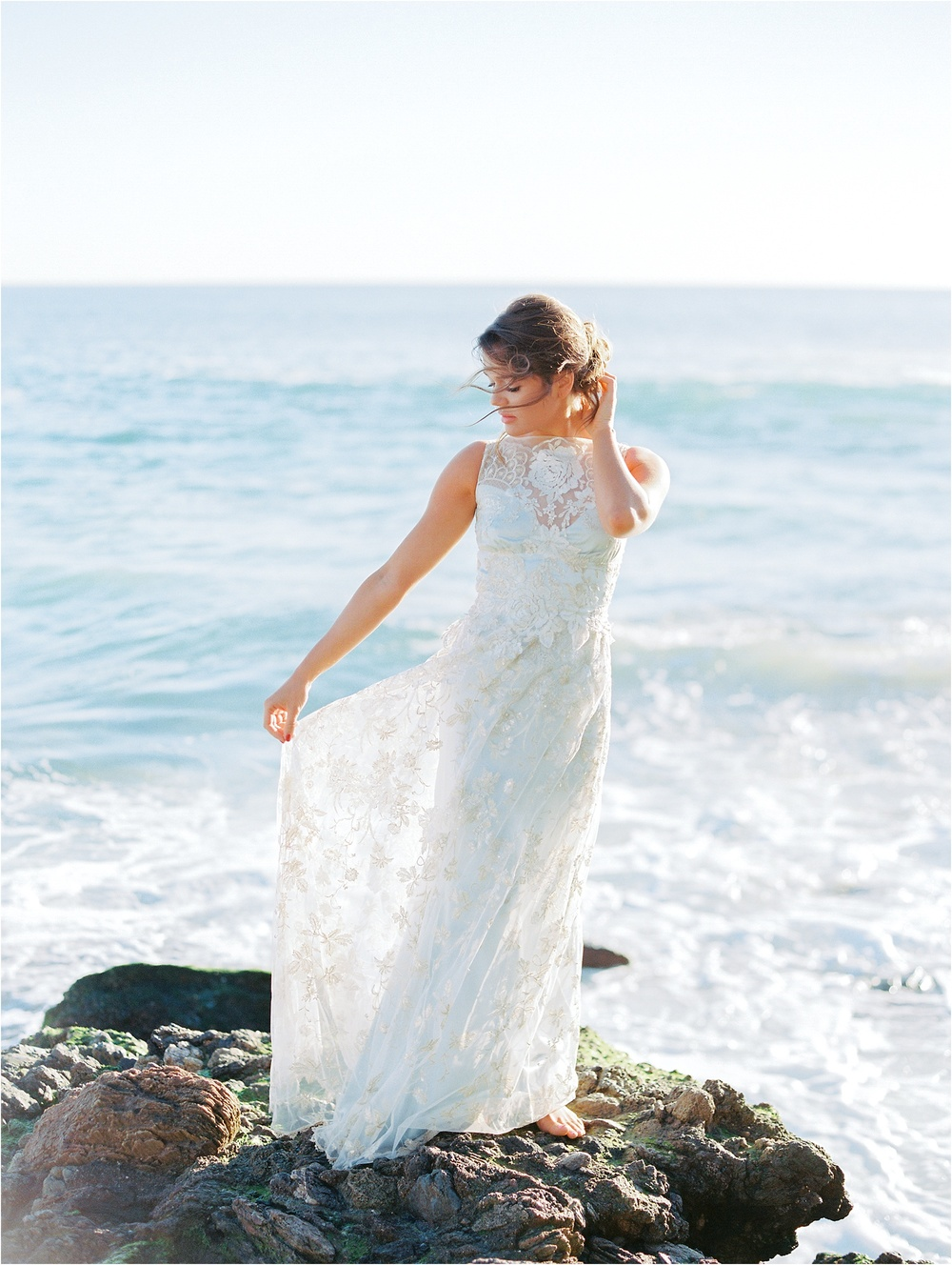 victoria-beach-wedding-inspiration.jpg