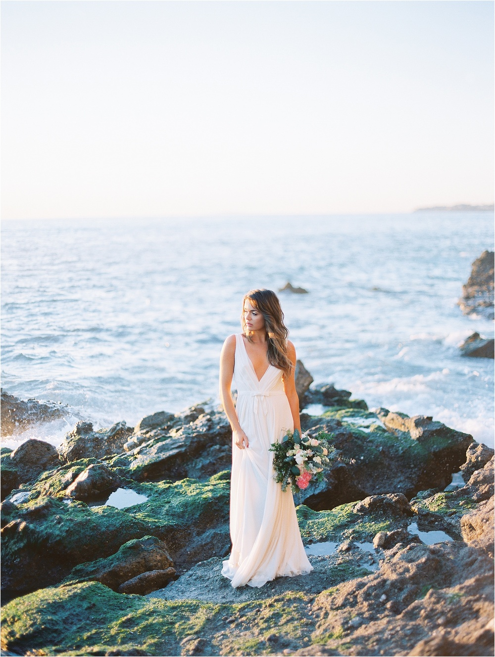 victoria-beach-wedding-inspiration-24.jpg