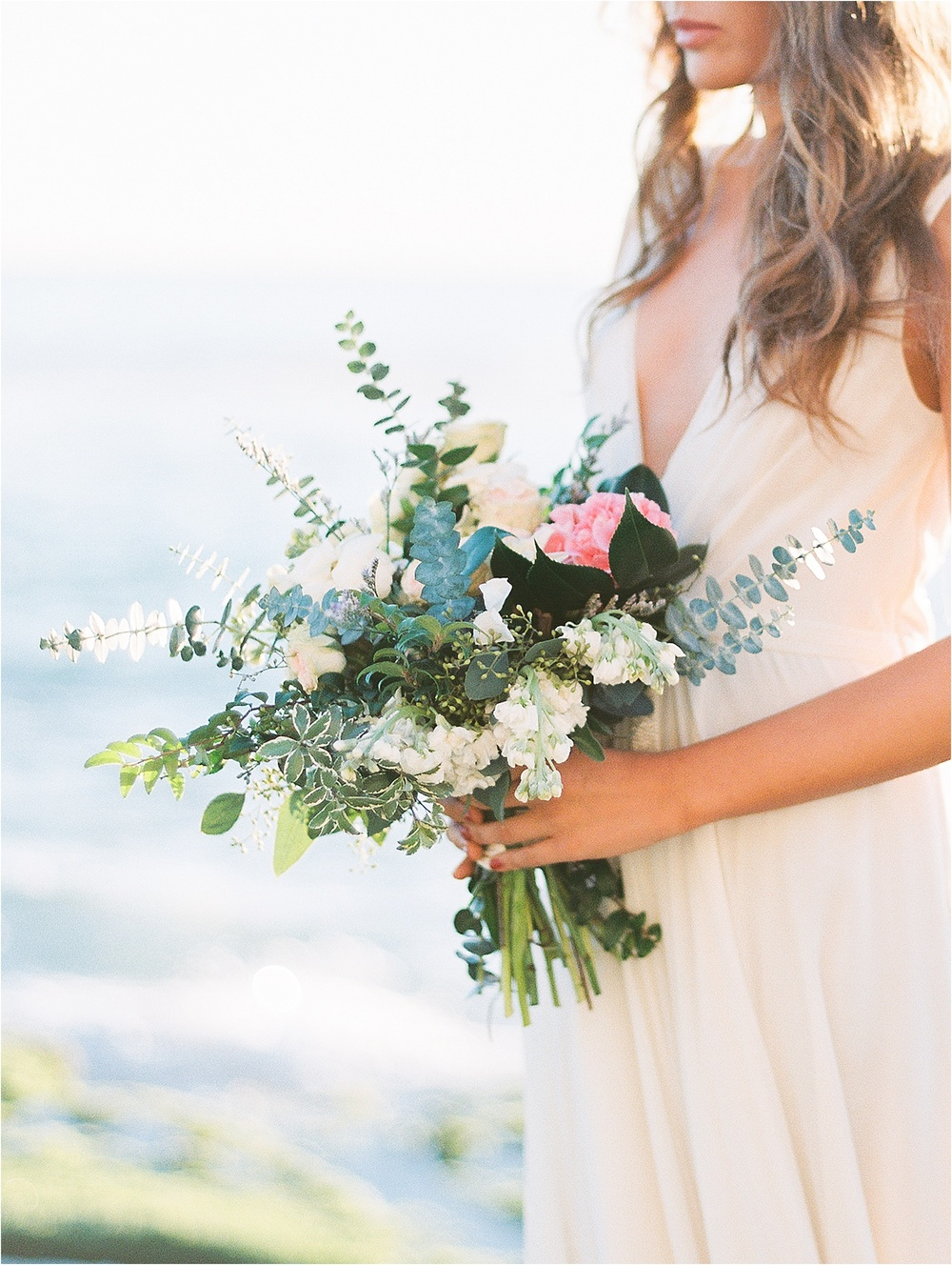 victoria-beach-wedding-inspiration-80.jpg