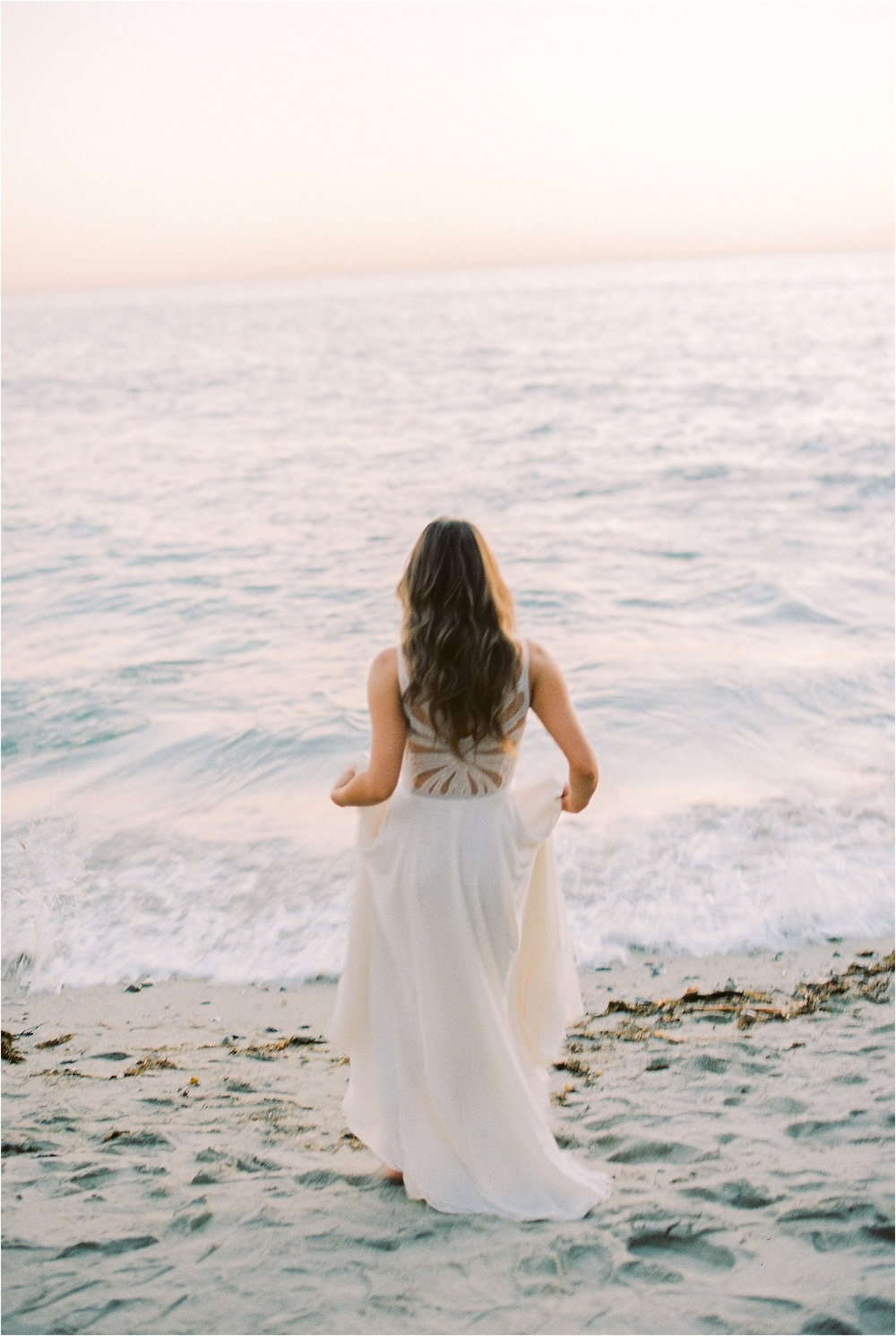 victoria-beach-wedding-inspiration-79.jpg