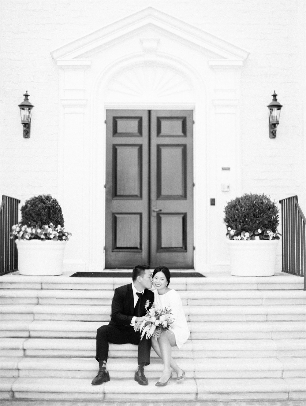 Beverly_Hills_Elopement_Wedding_Photography-19.jpg