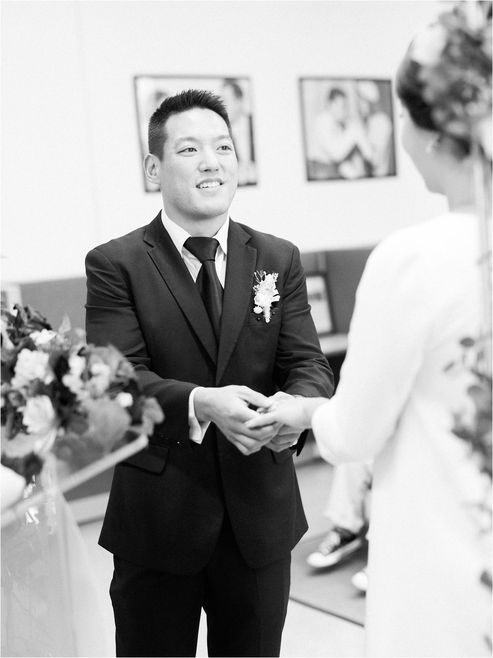 Beverly_Hills_Elopement_Wedding_Photography-20.jpg