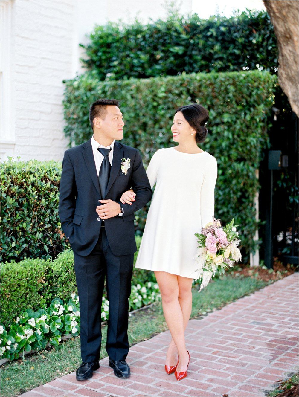Beverly_Hills_Elopement_Wedding_Photography-17.jpg