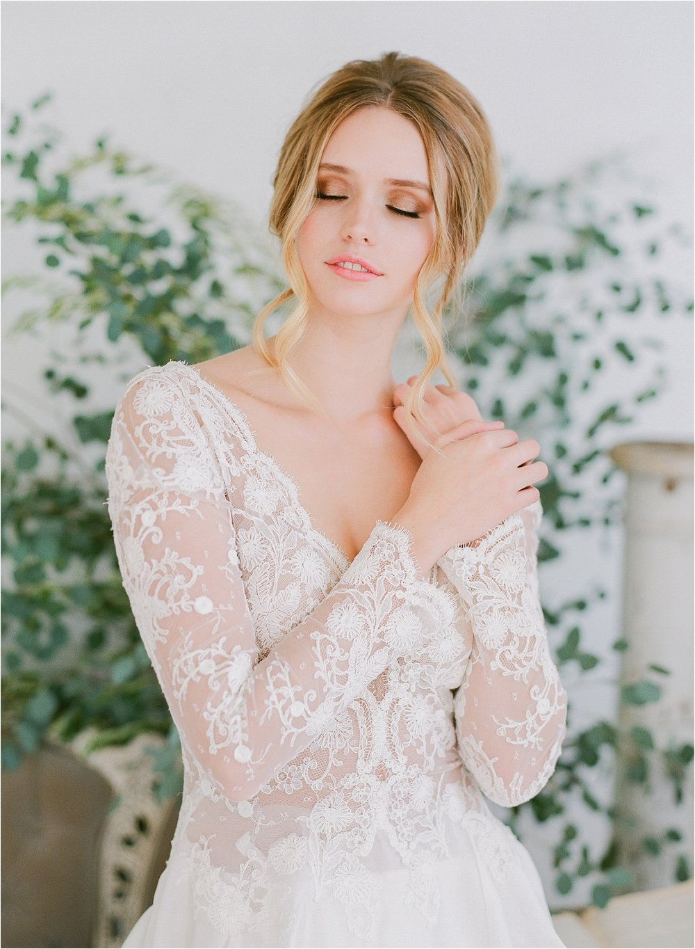 Steve Torres Photography Jinza Bridal 2017 Catalog-17.jpg