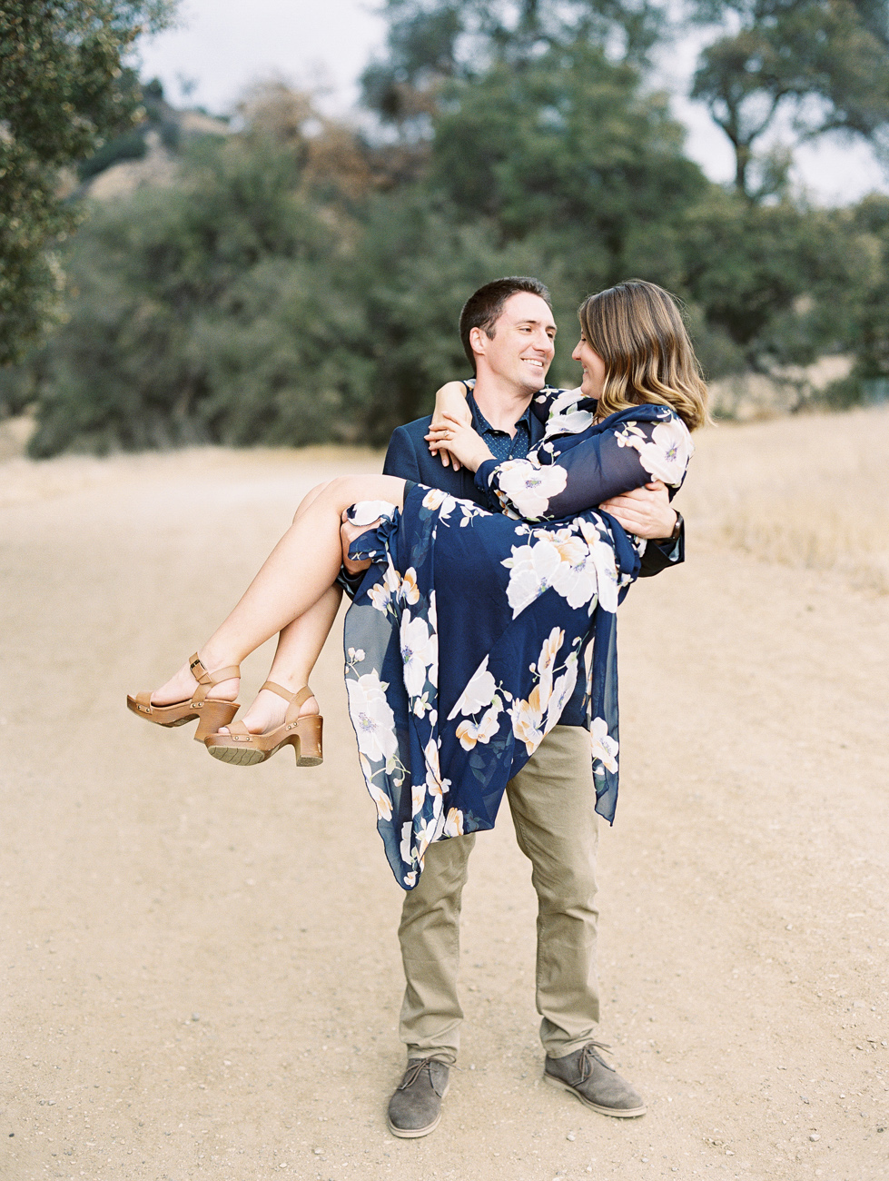 SteveTorresPhotography_Engagement_-58.jpg