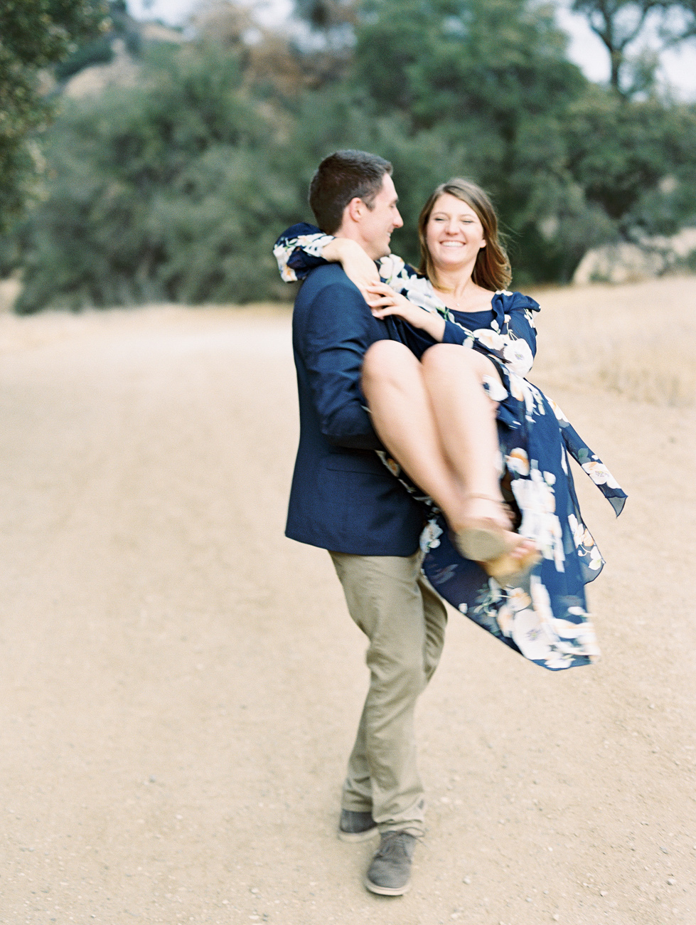 SteveTorresPhotography_Engagement_-59.jpg
