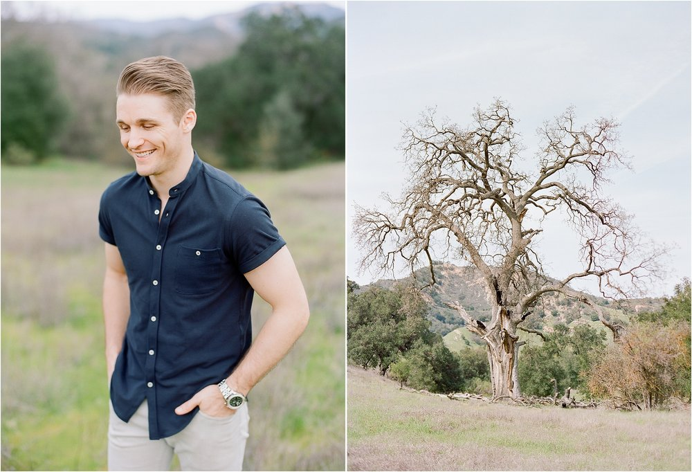 Malibu Engagement Session-81.jpg