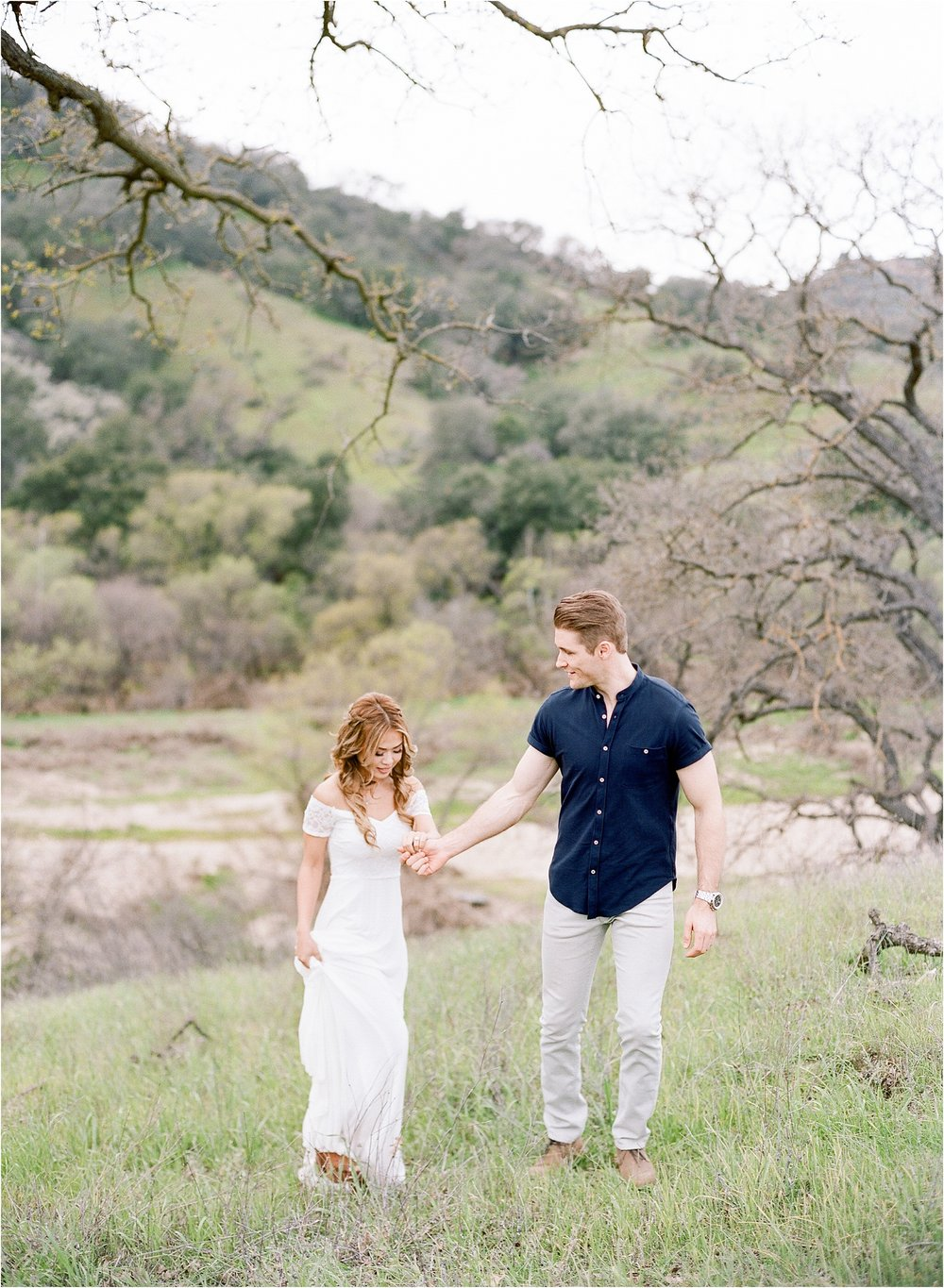 Malibu Engagement Session-59.jpg