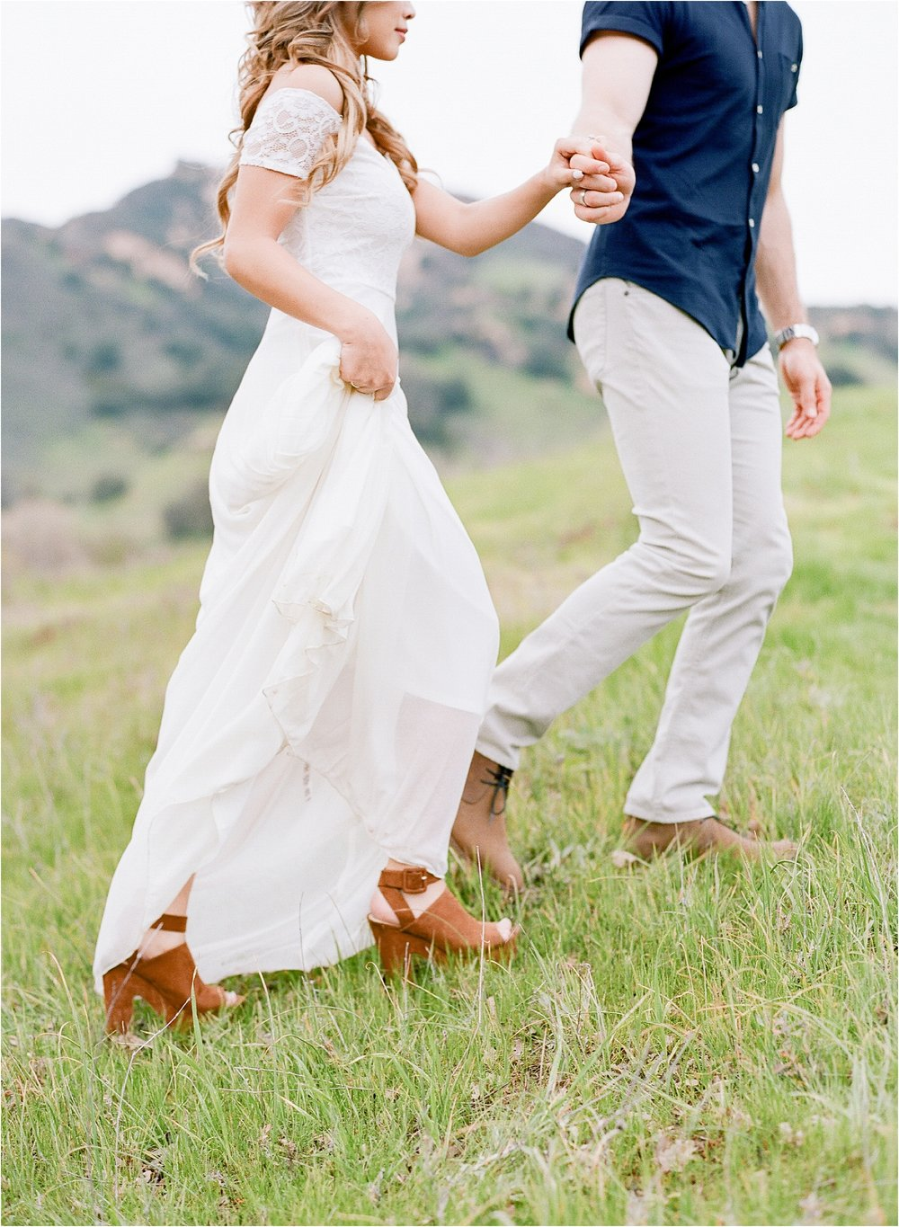 Malibu Engagement Session-61.jpg