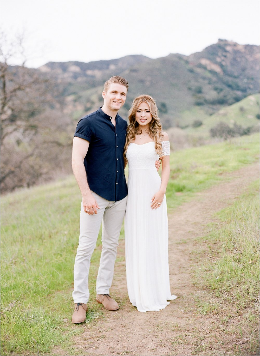 Malibu Engagement Session-55.jpg