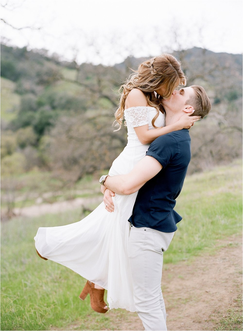 Malibu Engagement Session-37.jpg