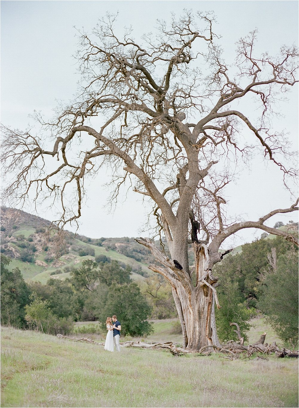 Malibu Engagement Session-3.jpg