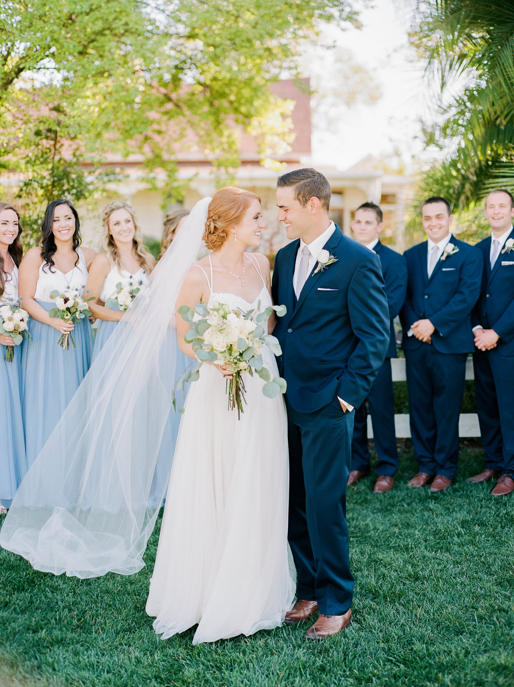 Steve Torres Photography Santa Margarita Ranch Wedding-103.jpg