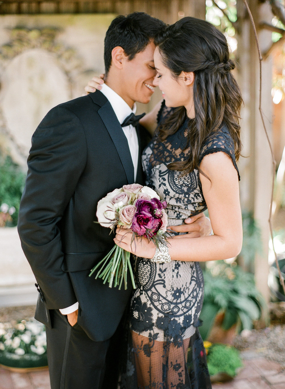 The Folly Estate Wedding Photography_-3.jpg