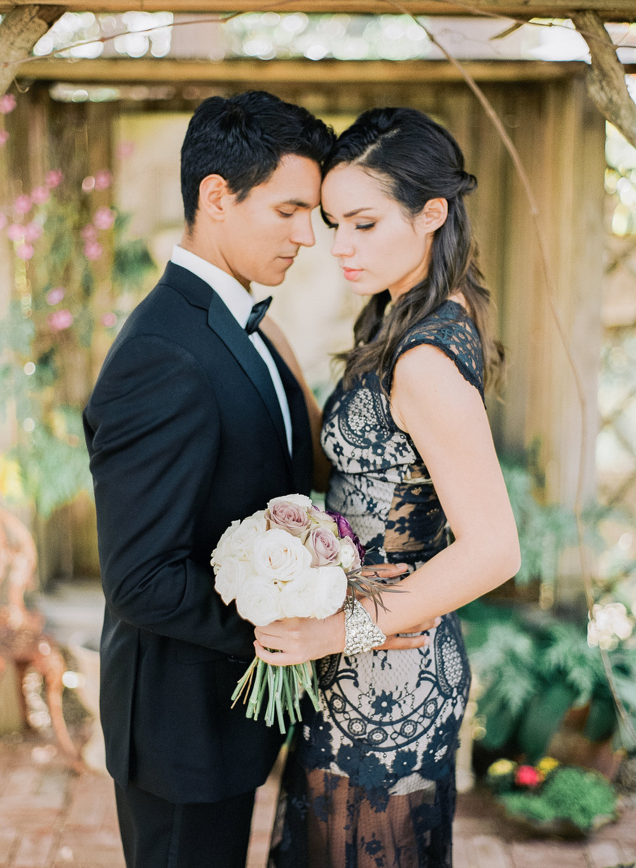 The Folly Estate Wedding Photography_-2.jpg