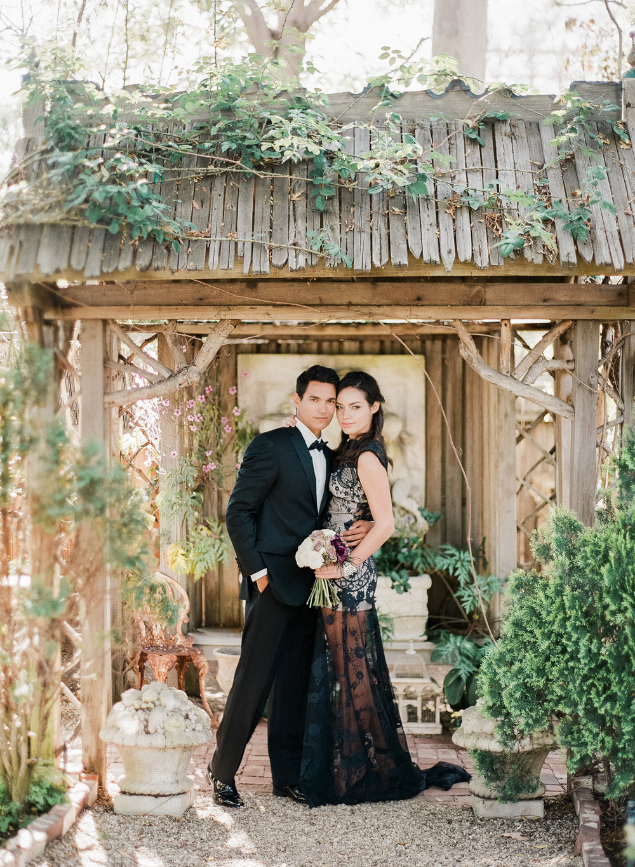 The Folly Estate Wedding Photography_-4.jpg