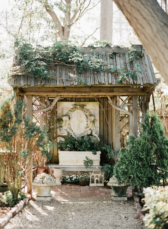 The Folly Estate Wedding Photography_-7.jpg