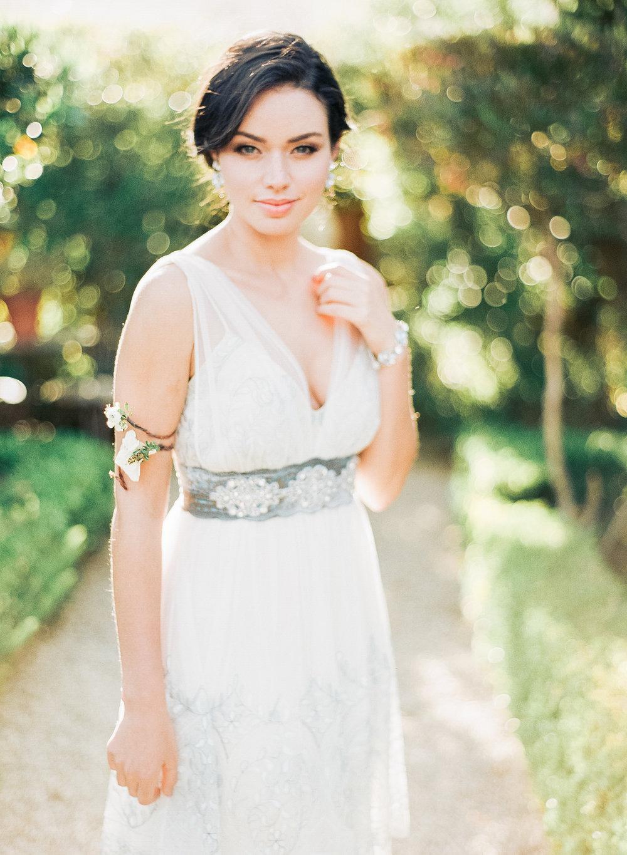 The Folly Estate Wedding Photography_-12.jpg