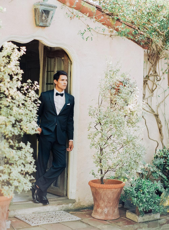 The Folly Estate Wedding Photography_-17.jpg