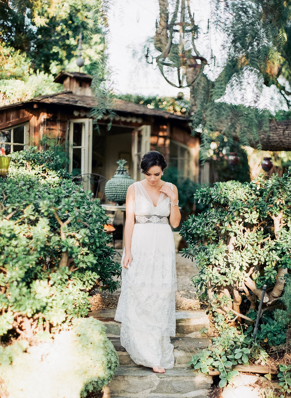 The Folly Estate Wedding Photography_-24.jpg