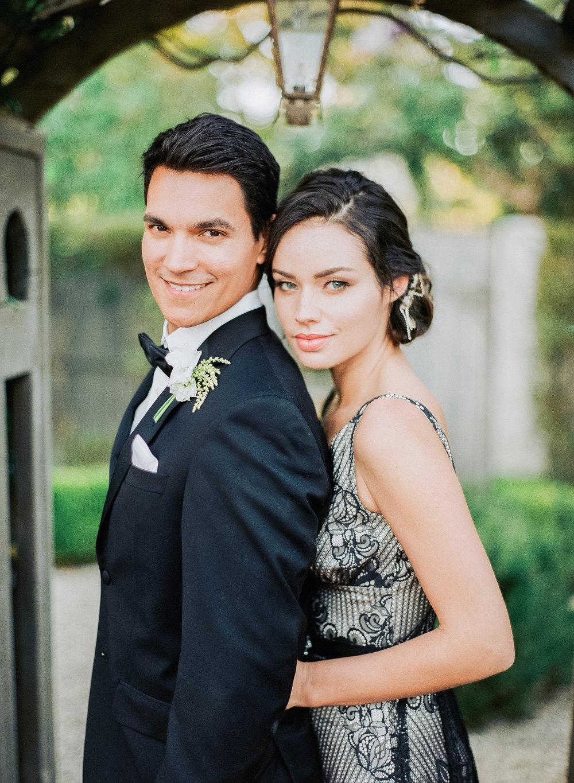 The Folly Estate Wedding Photography_-30.jpg