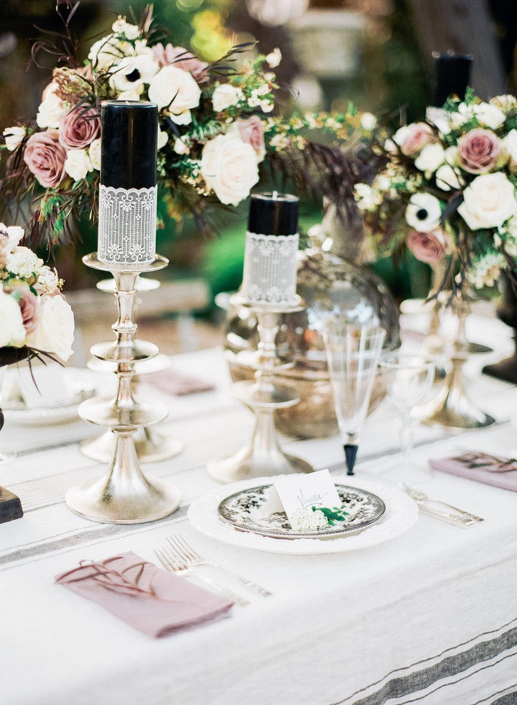 The Folly Estate Wedding Photography_-32.jpg