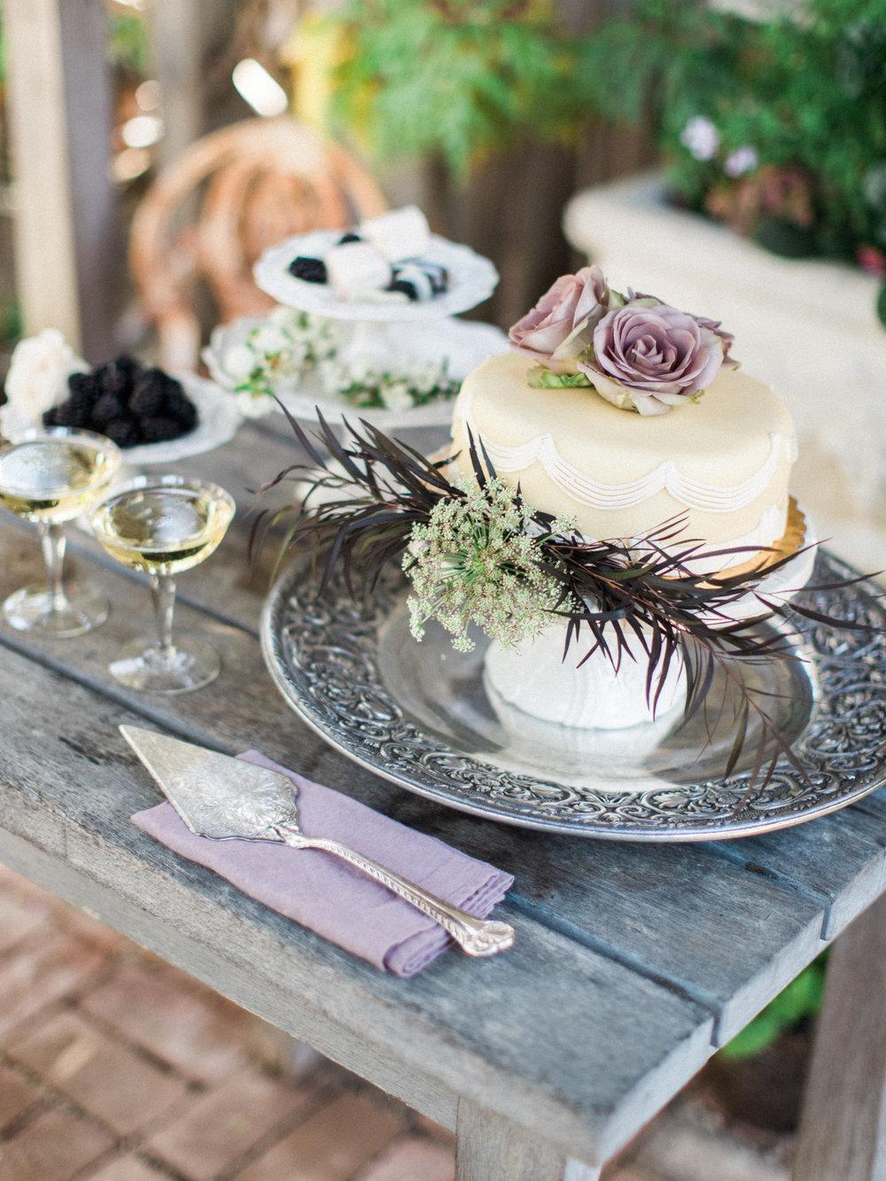 The Folly Estate Wedding Photography_-43.jpg