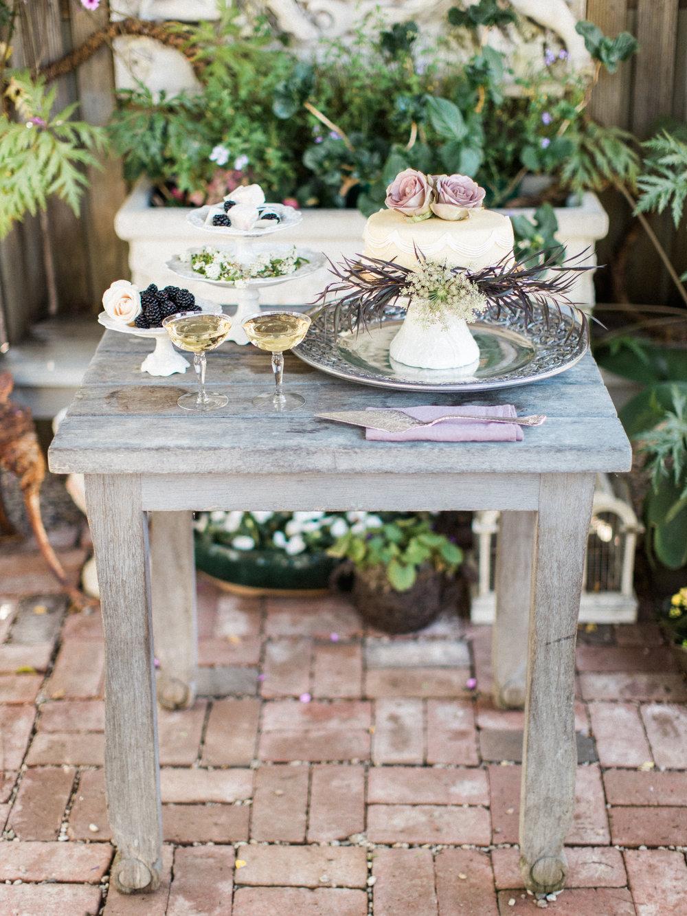 The Folly Estate Wedding Photography_-47.jpg