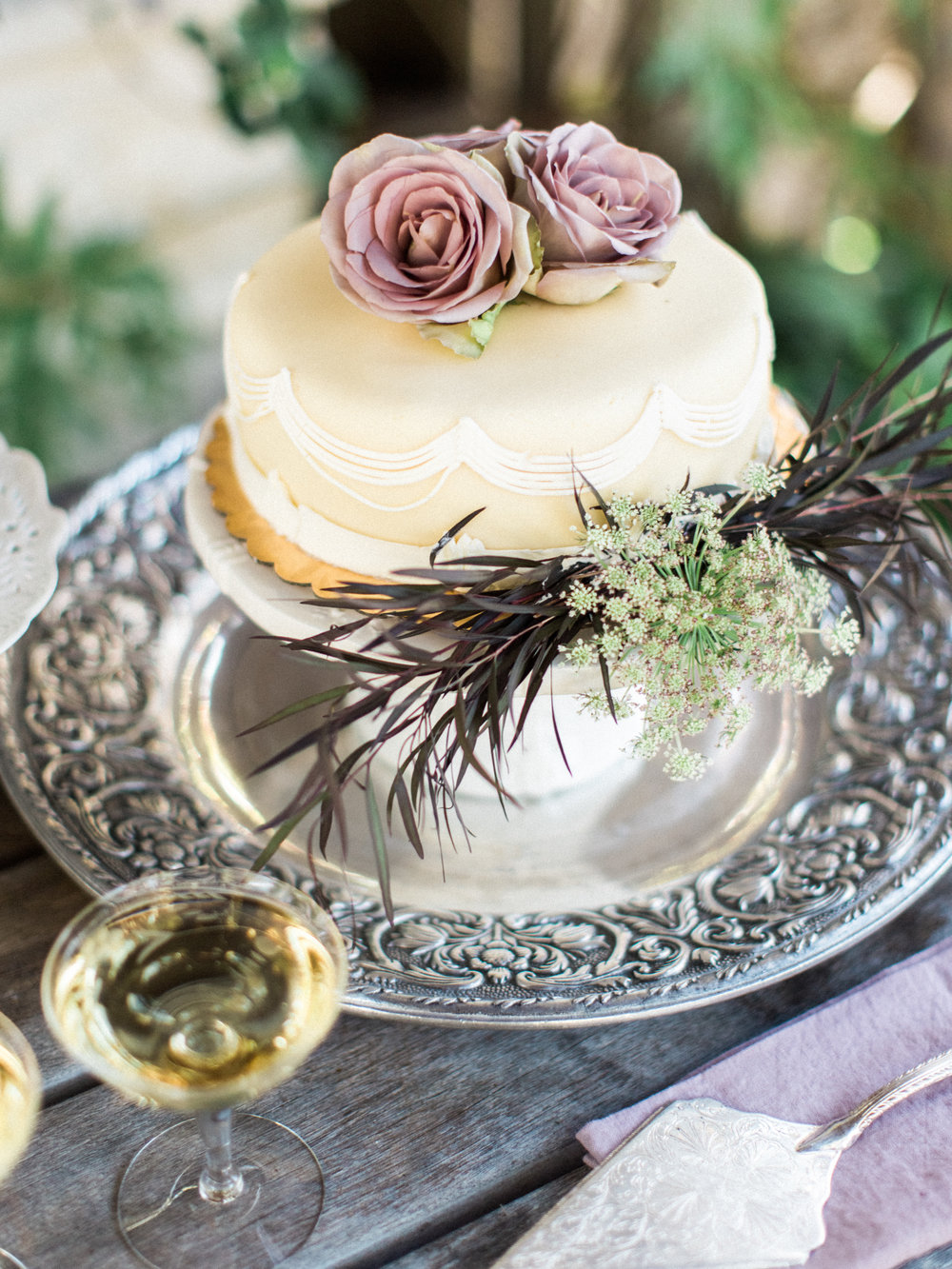The Folly Estate Wedding Photography_-48.jpg