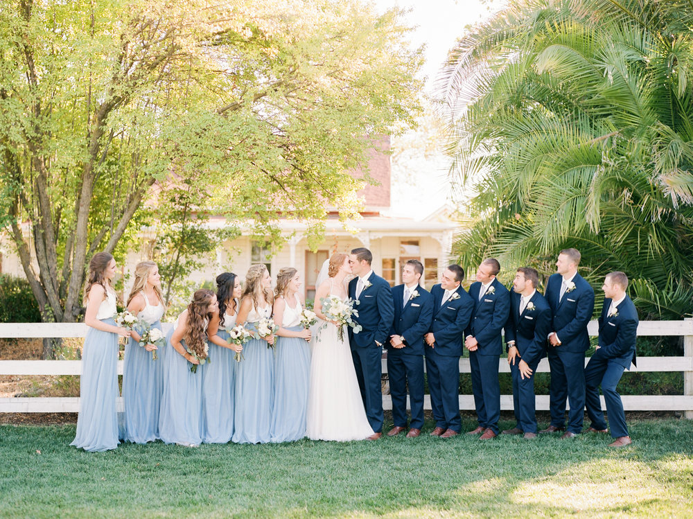 Steve Torres Photography Santa Margarita Ranch Wedding-102.jpg