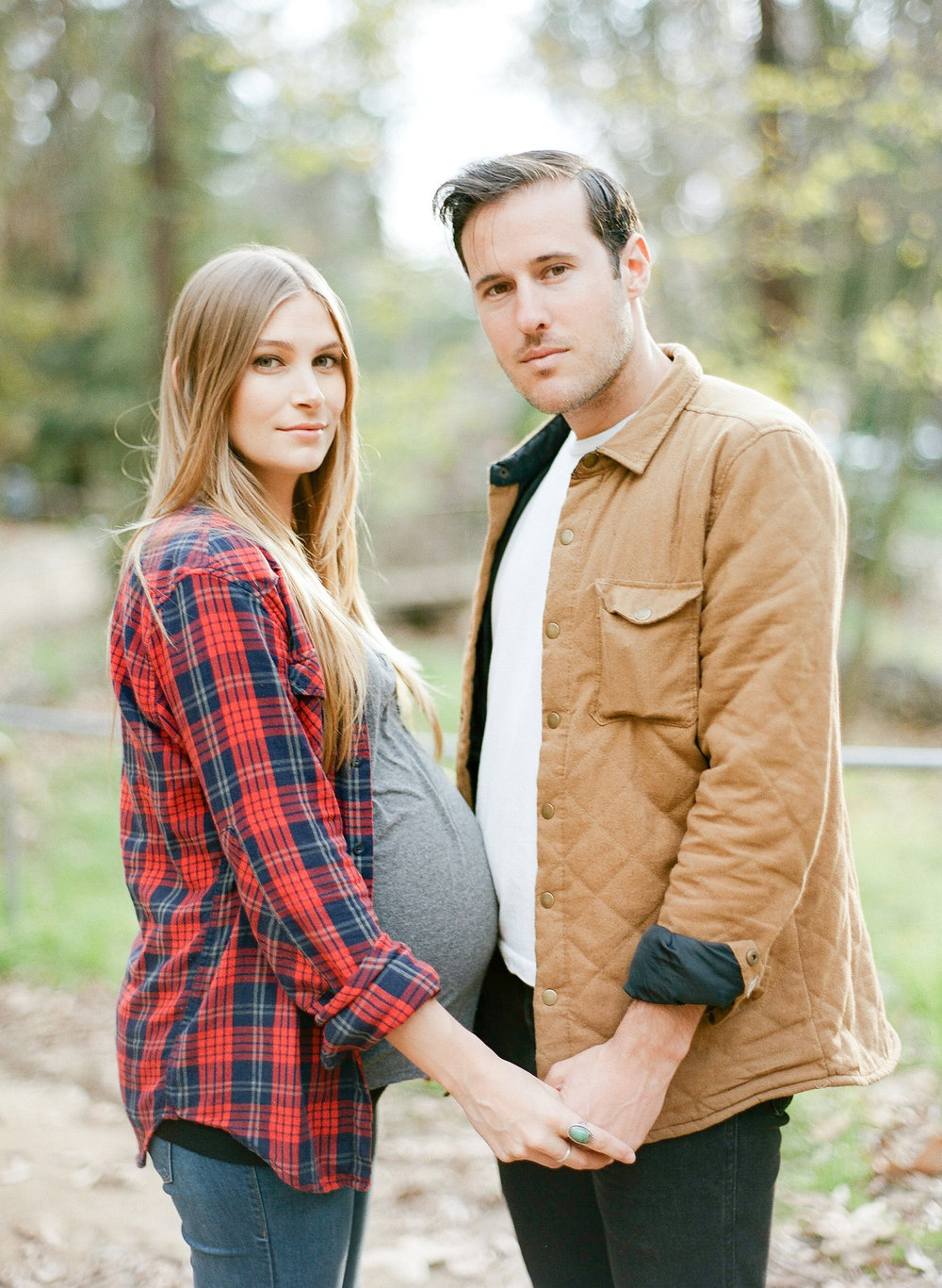 Chrissy & David Maternity Session-4.jpg