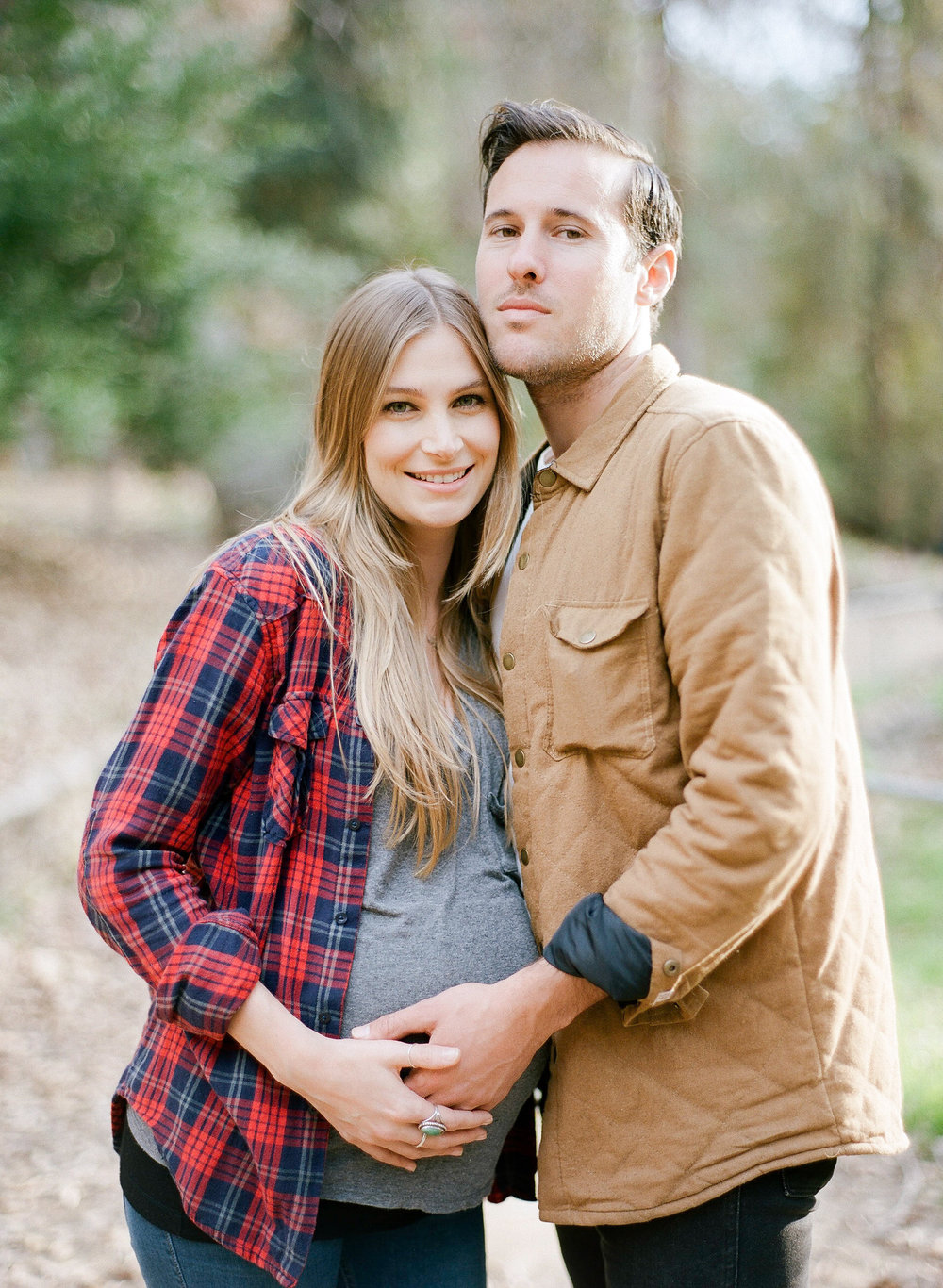Chrissy & David Maternity Session-11.jpg