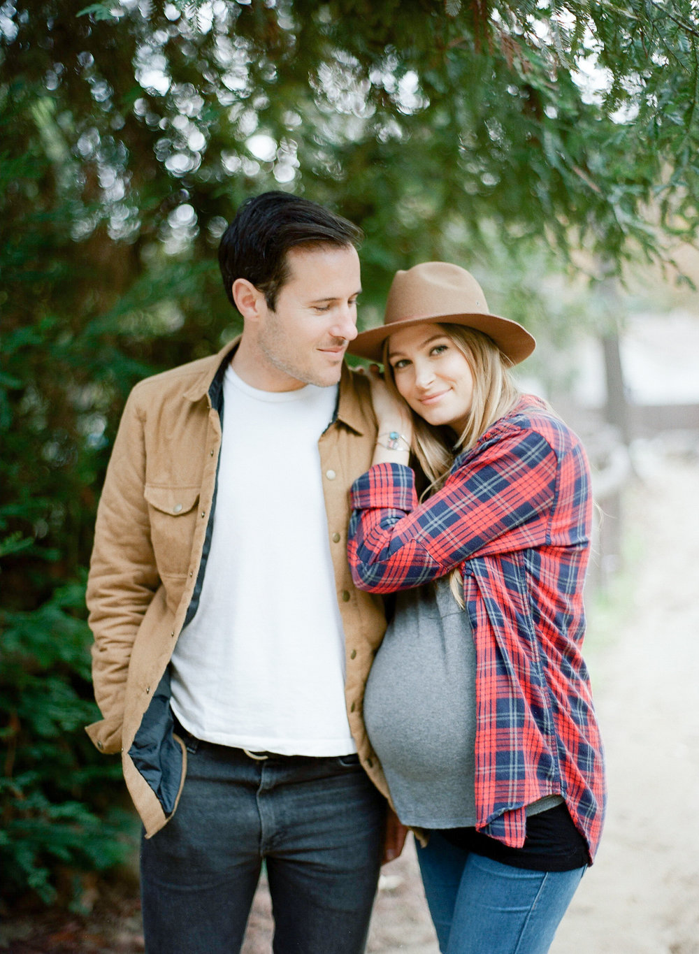 Chrissy & David Maternity Session-13.jpg