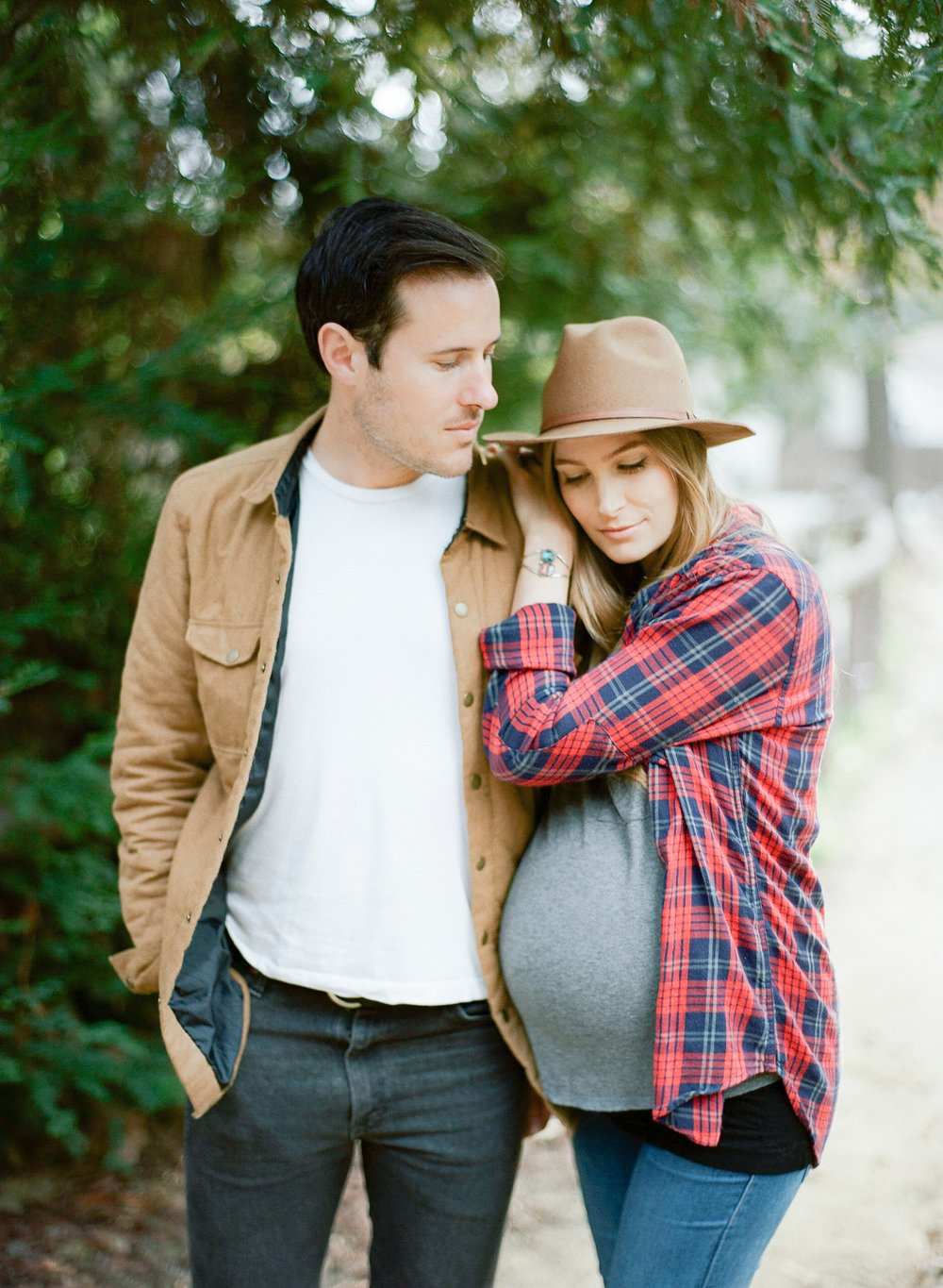 Chrissy & David Maternity Session-15.jpg