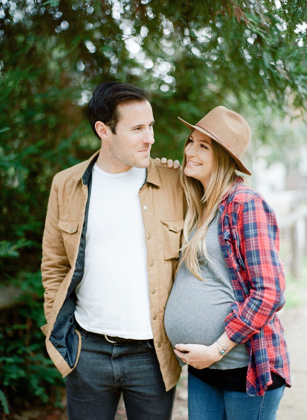 Chrissy & David Maternity Session-17.jpg