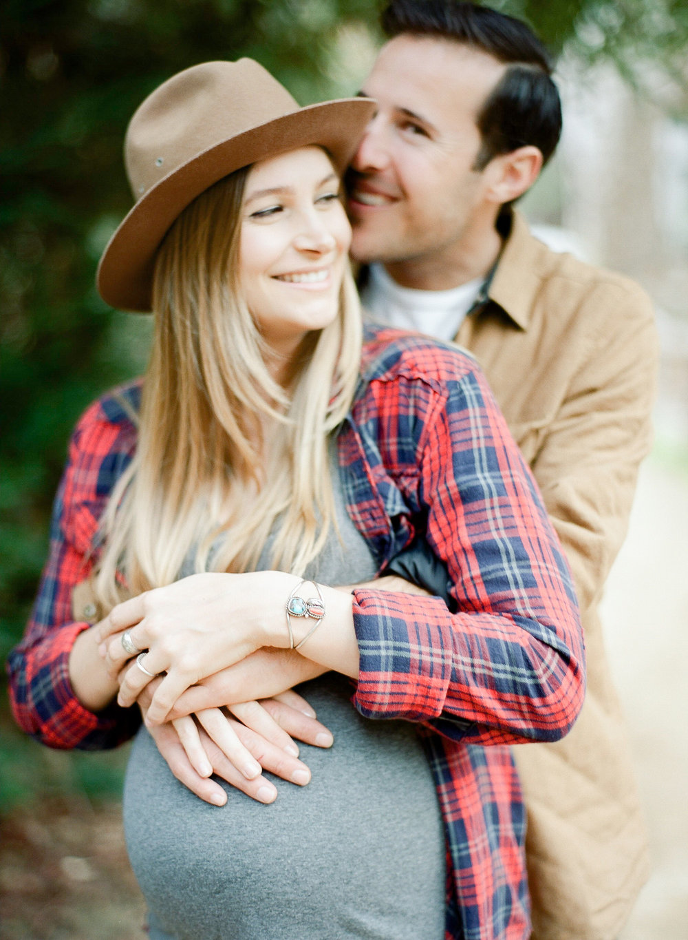 Chrissy & David Maternity Session-23.jpg