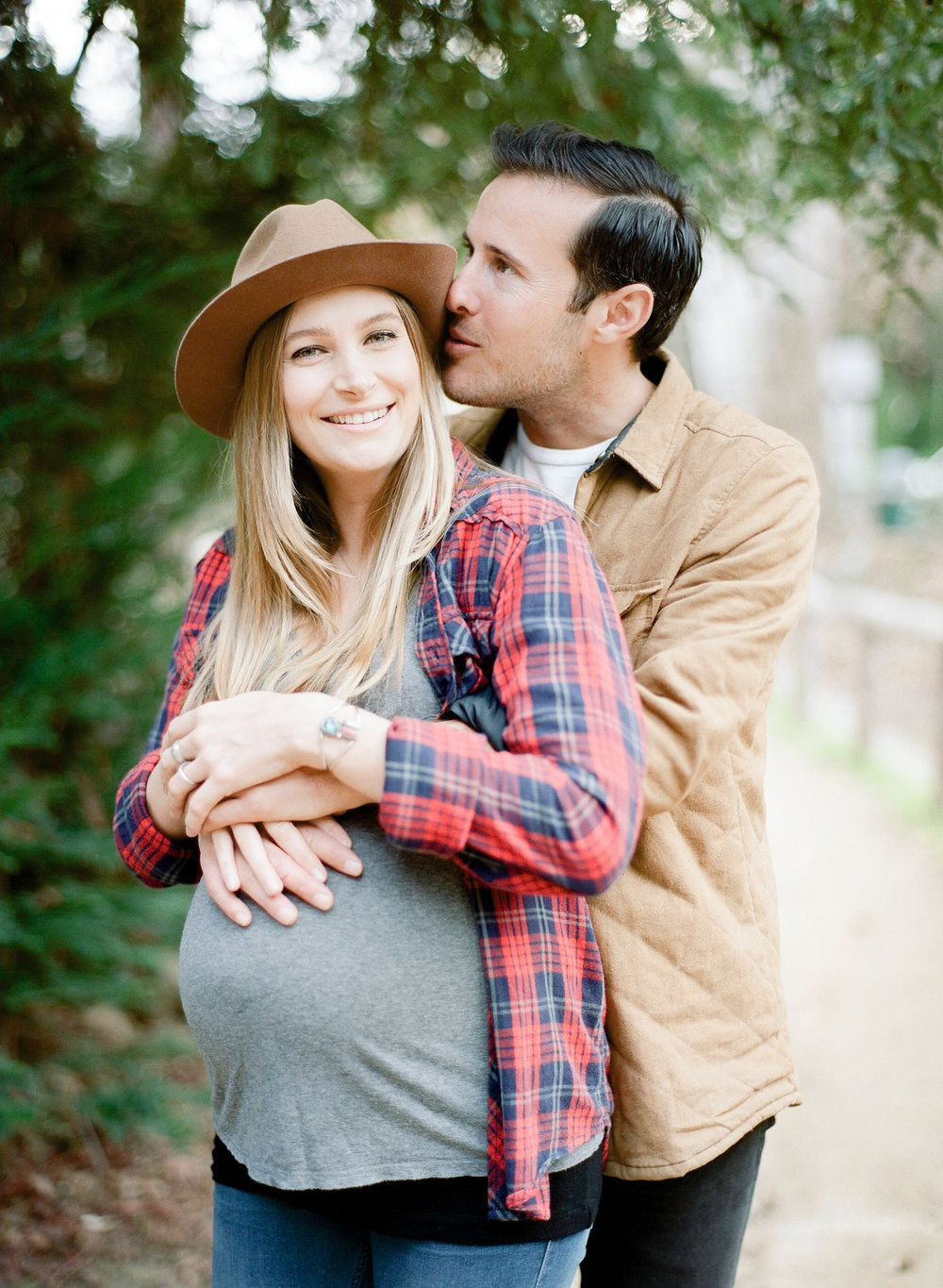 Chrissy & David Maternity Session-24.jpg
