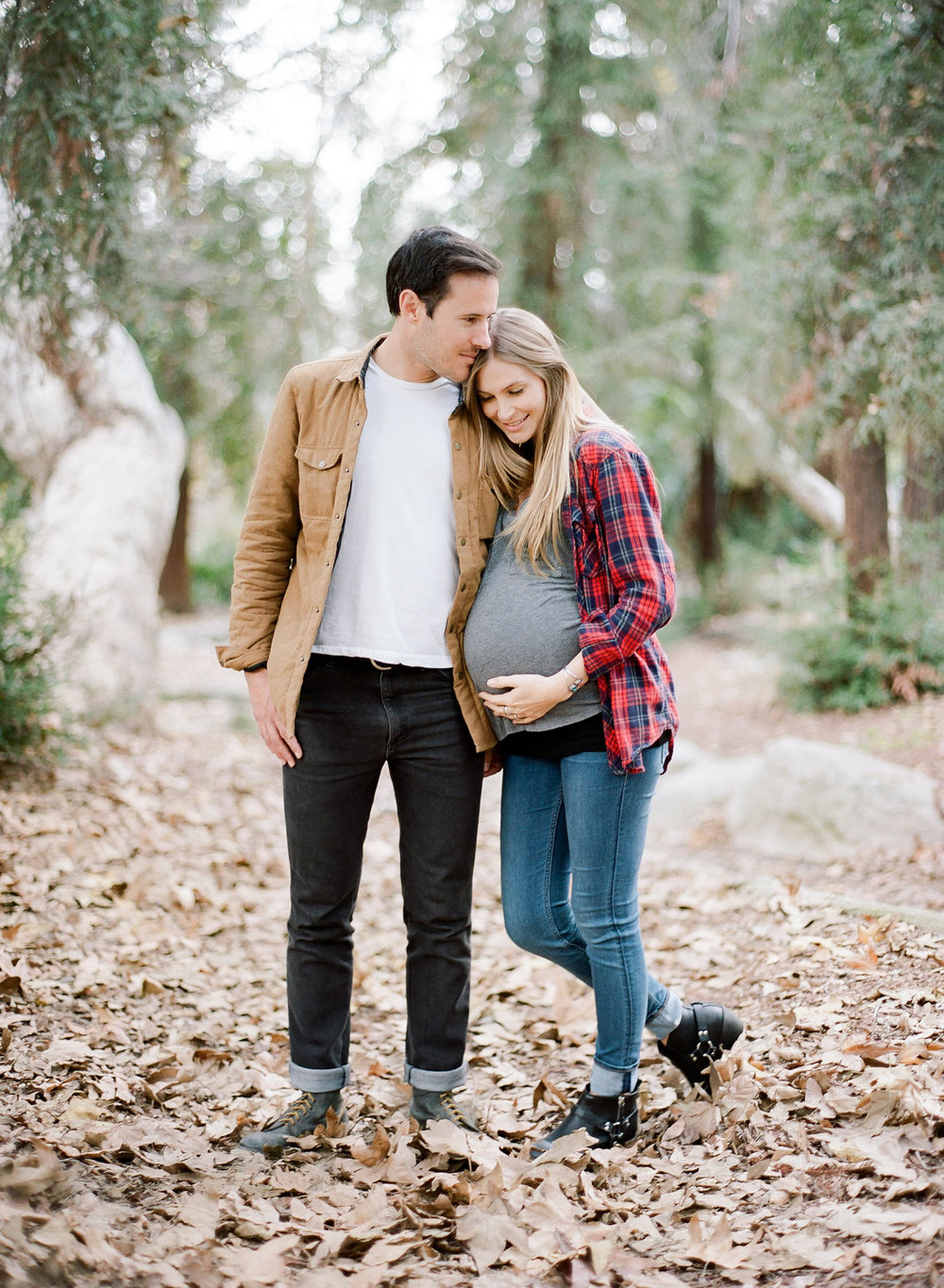 Chrissy & David Maternity Session-33.jpg